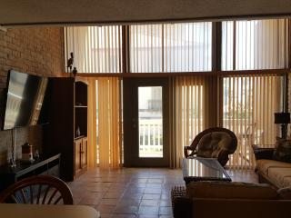 3 bedroom abode 4 U,  oceanview too., South Padre Island
