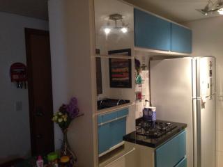 Gigi's Apartment, Porto Alegre