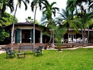 The Perfect Place on the best beach: Playa Hermosa