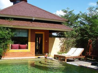 Beautiful Villa in Pattaya!