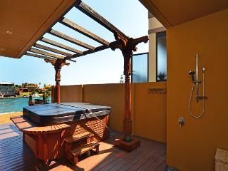The Suite at Mindarie Marina