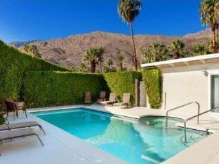El Portal 120, Palm Springs