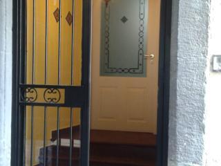 Appartamento 'Il Cardinale' centro storico