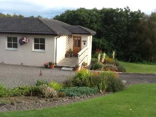 Smarhus Cottage, Bathgate