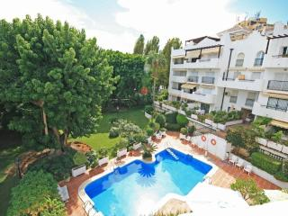 1792 - 3 bed apartment, Carihuela, Torremolinos