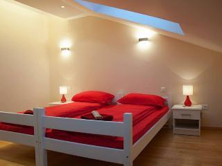 SevenHeavens Guesthouse