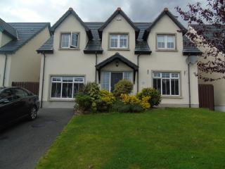 Stunning 5 Bedroom House - Newcastle Co Down