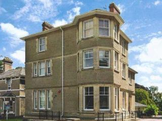 Flat 14 Highlea, 36 Church St, MALVERN, UK, Great Malvern