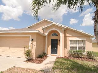 Disney Villa-Pool/Spa-Internet-Game Table-free domestic phone call-BBQ Grill#788