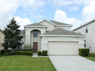 Villa 7757 Basnett Circle, Windsor Hills, Orlando, Kissimmee