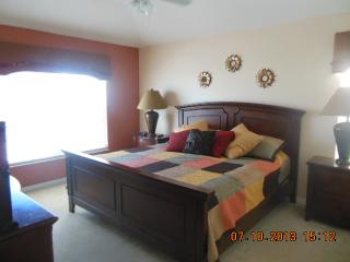 Solana Resort/MF2881, Davenport