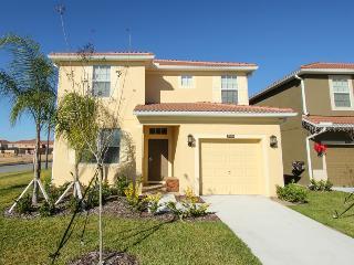 Villa 2954 Buccaneer Palm Rd, Paradise Palms, Kissimmee