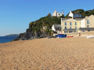 4 At the Beach located in Torcross, Devon, Salcombe