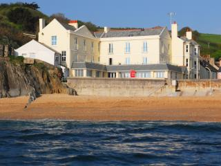 5 At the Beach located in Torcross, Devon, Salcombe