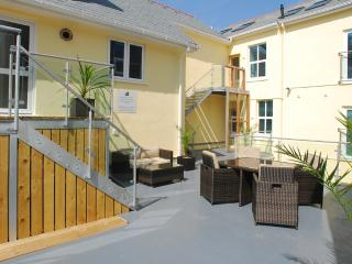 Penthouse 16 At the Beach located in Torcross, Devon