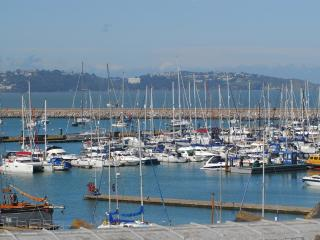 16 Moorings Reach located in Brixham, Devon