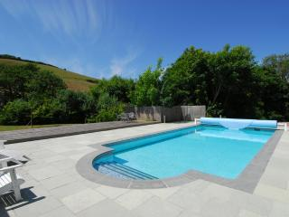 2 Edith Mews located in Hallsands, Devon, Beesands