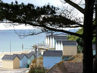 20b Studland Dene located in Bournemouth, Dorset