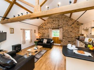 Holly Cottage located in Harwood Dale, North Yorkshire, Scarborough