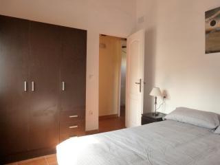 Rural apartment in great location, Torroella de Montgrí