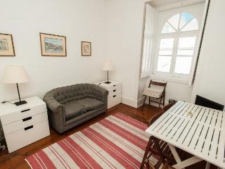Inglesinhos II A apartment in Bairro Alto {#has_l…