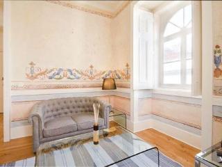 Inglesinhos II B apartment in Bairro Alto {#has_…, Lisboa