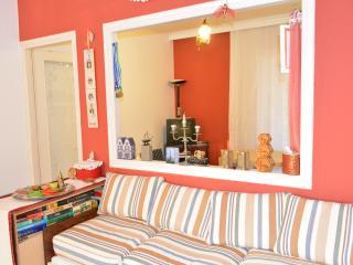 Comfortable apartment in Glyfada