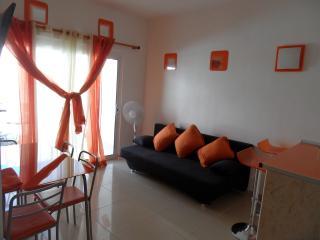 Alquilo Apartamento en Playas de Mallorca, S'illot
