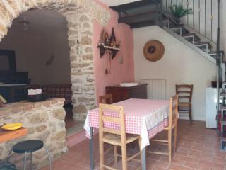 Casa Vacanze Lina, Cantalice