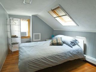 Theater District Boston - 3 Bedroom Private Unit