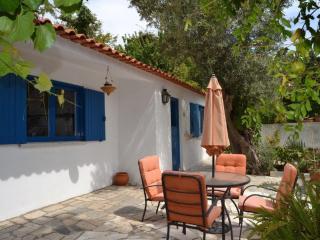 Une ravissante maison dans un cadre idyllique, Paco de Arcos