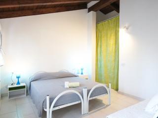 HOLIDAY FLATS-ALGHERO (SARDINIA- ITALY), Alghero