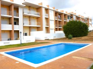 Adriani Apartment, Alvor, Algarve
