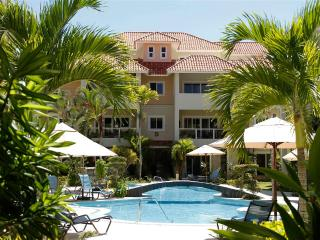 0068-Rental Vacation 2 Bedroom Condo in Cabarete