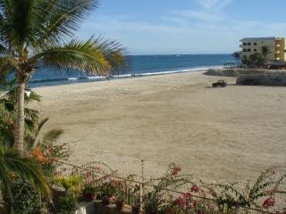 Casa de la Playa Portobello, San Jose Del Cabo