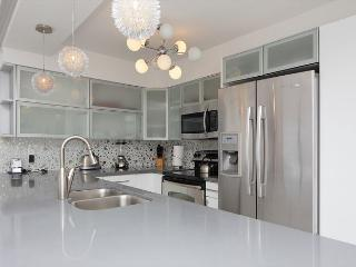 Miami Beach 604 Vibrant Modern Oceanview 2 Bedroom