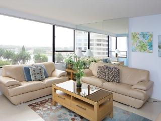 Luxury 919 Miami Beach Resort Modern 2 Bedroom