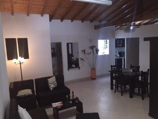 D1Amazing 1 bedroom apt in Laurels, Medellin