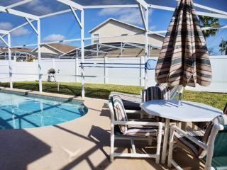 MAY SPECIAL ...........wifi, pool home near Disney