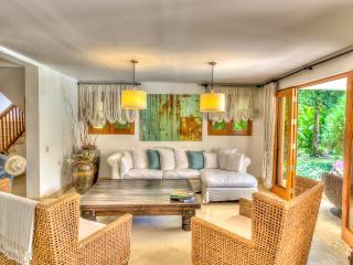 5 Bedroom Villa Tortuga Bay C-28, Punta Cana