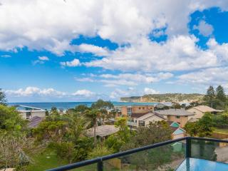 Avoca Haven - Close To Beach