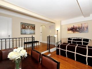 East Side 3 bed 2 bath (6), Nueva York