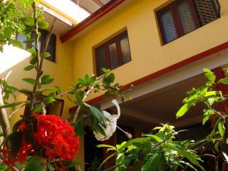 David Homes, Kochi (Cochin)