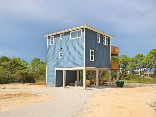 Private Beach/Bay Access Beach Home Pets RV Access, Cape San Blas