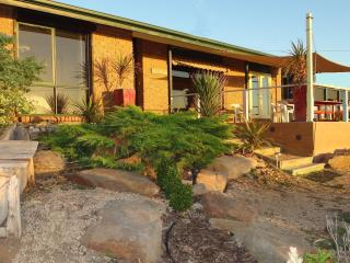 Mentone Pet Friendly Holiday Beach House, Adelaida