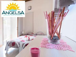 Angelsa Holiday accommodation , Mono, Marina Di Modica