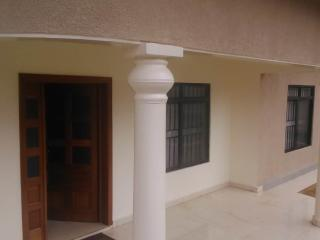 Newly furnished apartment, Munyonyo