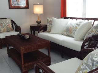 * $ 79pn Casa MarBella Vacation Rentals *