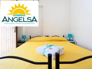 Angelsa Holiday accommodation , Mono 2, Marina Di Modica