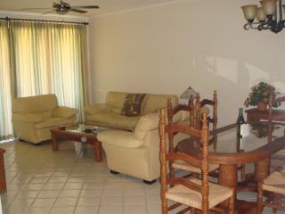 Casa Del Mar #205, Cabo San Lucas